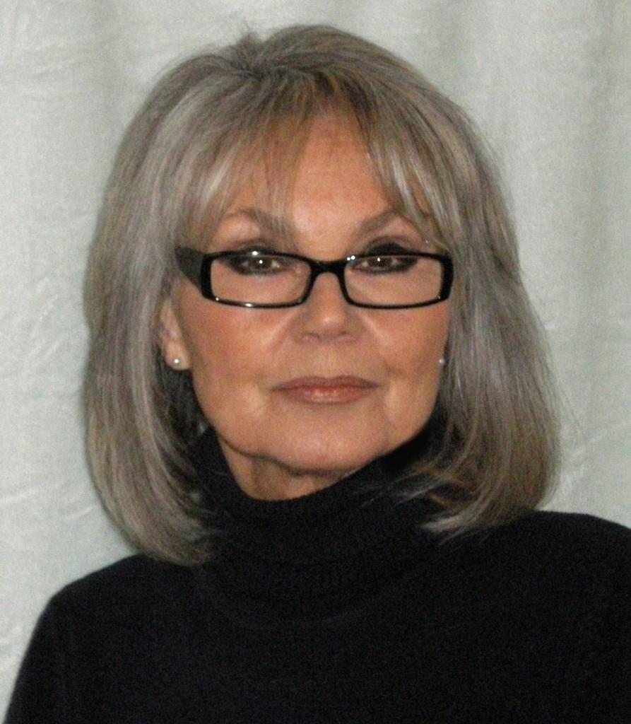 Silvia Rohrbach